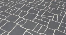 Bluestone Convict Brick-873b0b6a31